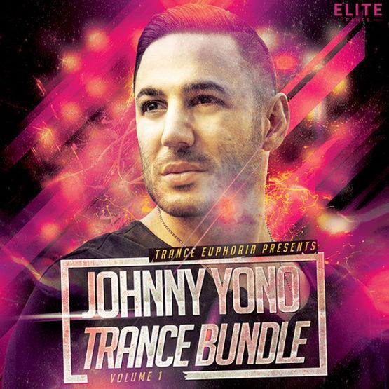johnny-yono-trance-bundle-trance-euphoria