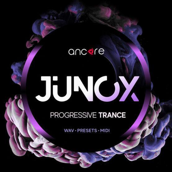 junox-progressive-trance-producer-pack-wav-presets-midi-by-ancore-sounds