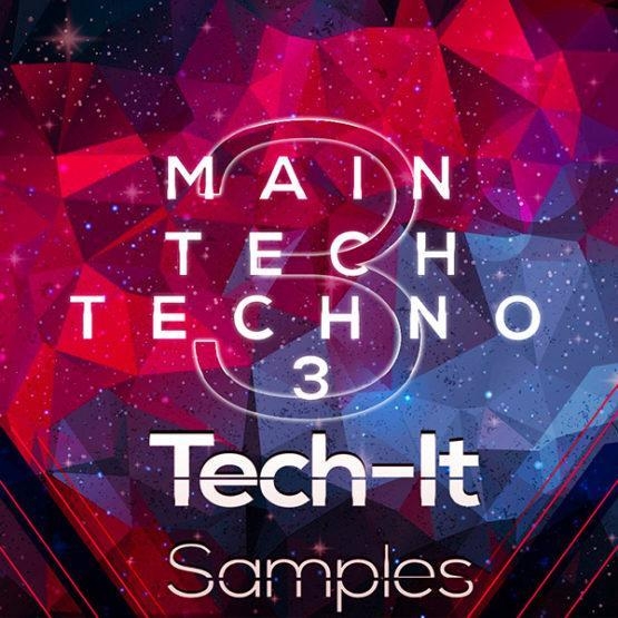 main-tech-techno-sample-pack-construction-kits