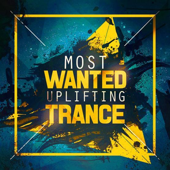 most-wanted-uplifting-trance-sample-pack-by-elevated-trance