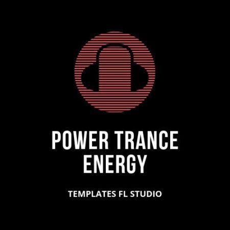 power-trance-energy-templates-for-fl-studio