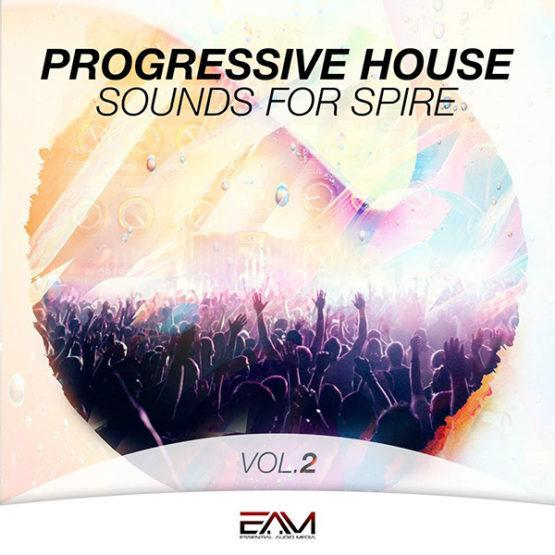progressive-house-sounds-for-spire-vol-2-essential-audio-media