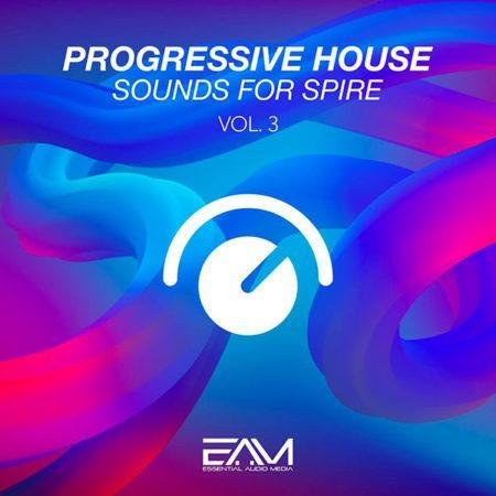 progressive-house-sounds-for-spire-vol-3-soundset