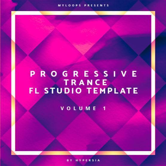 progressive-trance-fl-studio-template-by-hypersia