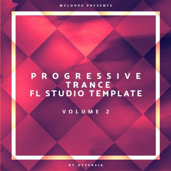 progressive-trance-fl-studio-template-vol-2-by-hypersia