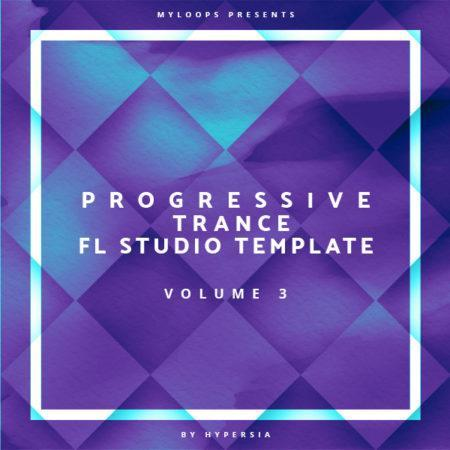 progressive-trance-fl-studio-template-vol-3-by-hypersia