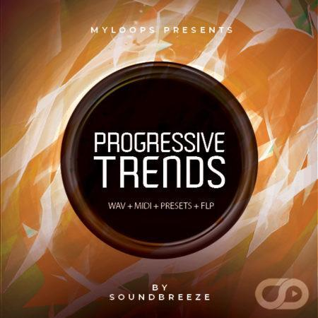 progressive-trends-wav-midi-flp-presets-by-soundbreeze