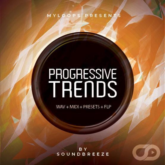 progressive-trends-wav-midi-flp-presets-by-soundbreeze