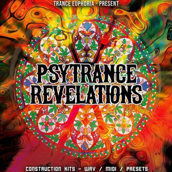 psy-trance-revelations-construction-kits-wav-midi-presets-trance-euphoria