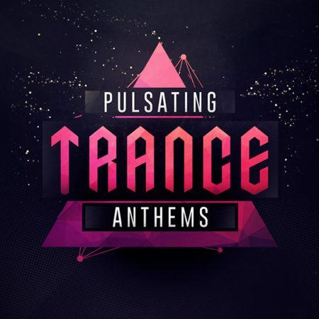 pulsating-trance-anthems-sample-pack-by-elevated-trance