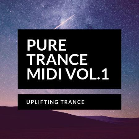 pure-uplifting-trance-midi-vol-1-stm-sounds