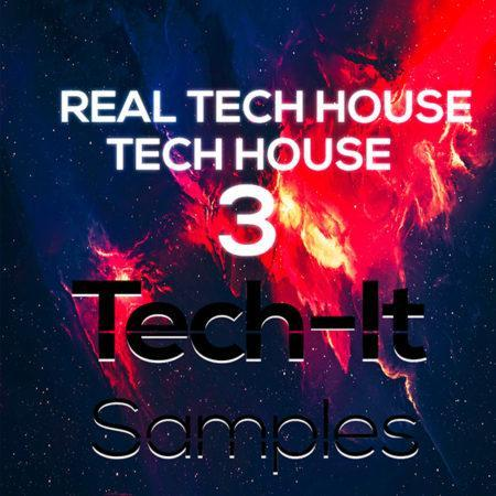 real-tech-house-3-sample-pack-by-tech-it-samples