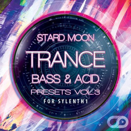 stard-moon-trance-bass-acid-presets-vol-3-soundset