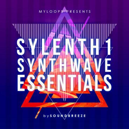 sylenth1-synthwave-essentials-soundset-by-soundbreeze