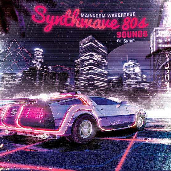 synthwave-80s-sounds-for-spire-soundset-presets
