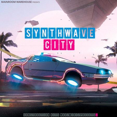 synthwave-city-sample-pack-mainroom-warehouse