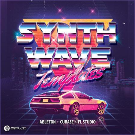 synthwave-templates-ableton-cubase-fl-studio-by-ost-audio
