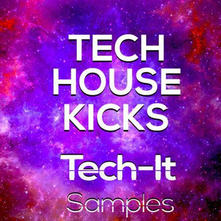 tech-house-kicks-sample-pack-by-tech-it-samples