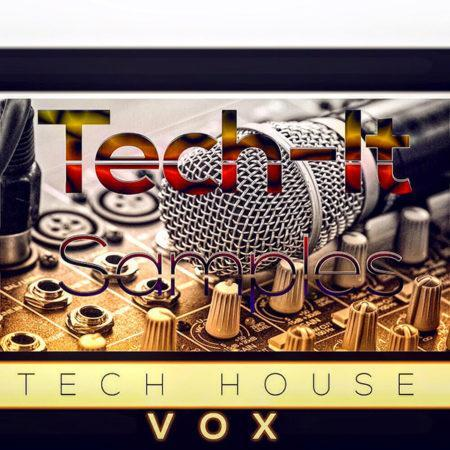 tech-house-vox-sample-packs-vocal-samples