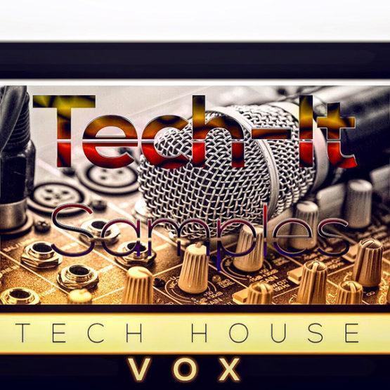 tech-house-vox-sample-packs-vocal-samples
