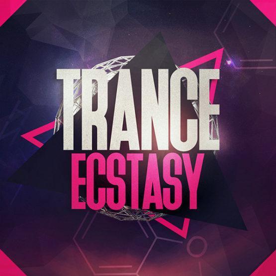 trance-ecstasy-sample-pack-trance-euphoria-wav-midi
