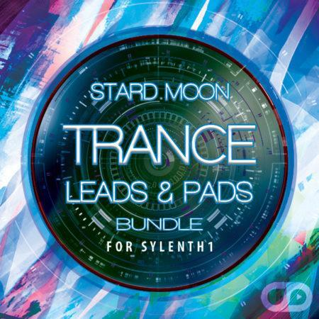 trance-leads-and-pads-soundset-bundle-stard-moon