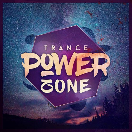 trance-power-zone-construction-kits-wav-midi