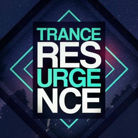 trance-resurgence-sample-pack-wav-midi