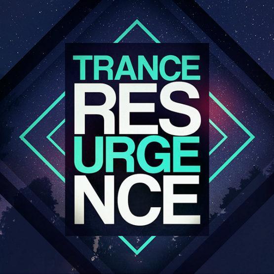 trance-resurgence-sample-pack-wav-midi