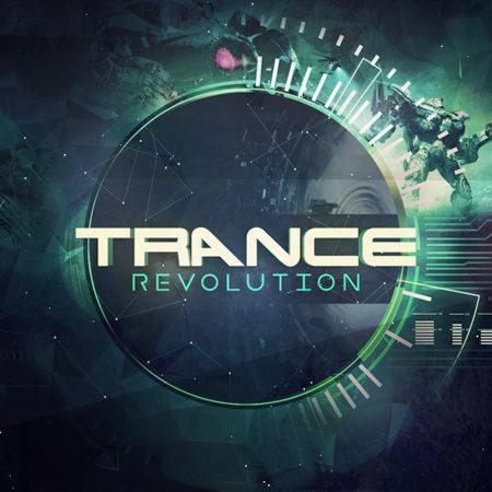 trance-revolution-sample-pack-elevated-trance