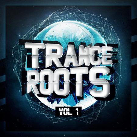 trance-roots-construction-kits-wav-audio-midi-by-elevated-trance