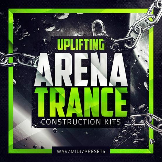 uplifting-arena-trance-construction-kits-wav-midi