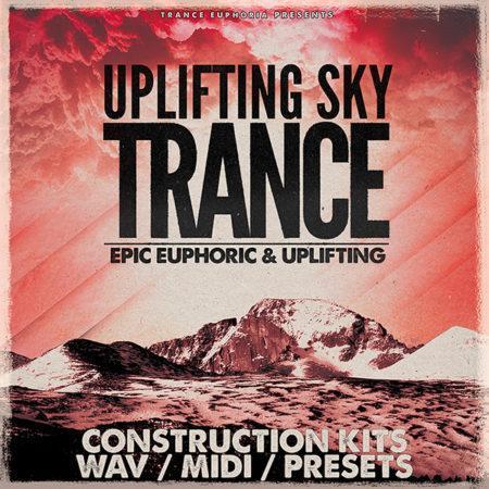 uplifting-sky-trance-sample-pack-wav-midi-presets
