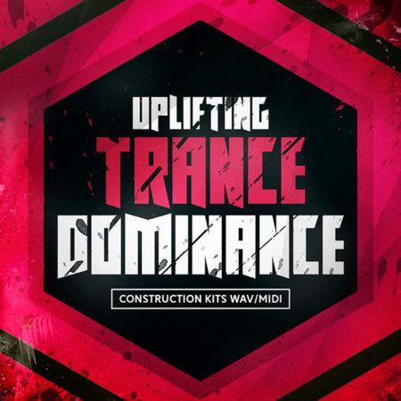 uplifting-trance-dominance-sample-pack-construction-kits