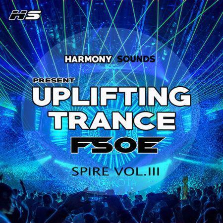 uplifting-trance-fsoe-soundset-for-spire-vol-3-harmony-sounds