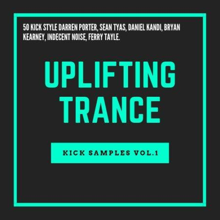 uplifting-trance-kick-samples-vol-1-sample-pack