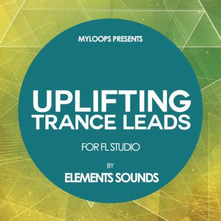 uplifting-trance-leads-for-fl-studio-by-elements-sounds