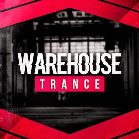 warehouse-trance-sample-pack-construction-kits-wav-midi