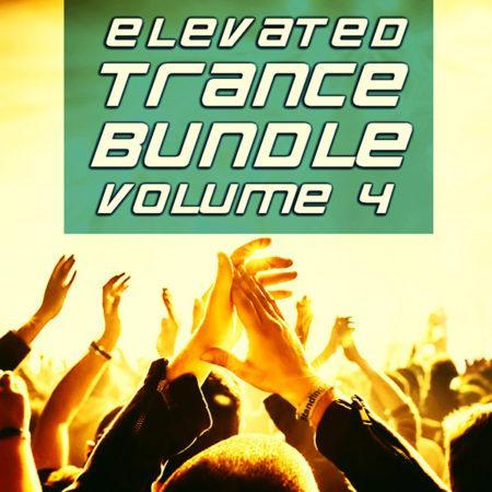 Elevated Trance Bundle Volume [1000x1000]