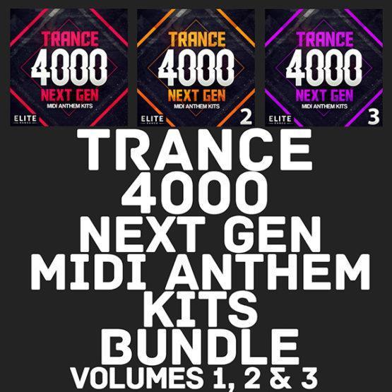 Trance 4000 Next Gen MIDI Anthem Kits Bundle [1000x1000]
