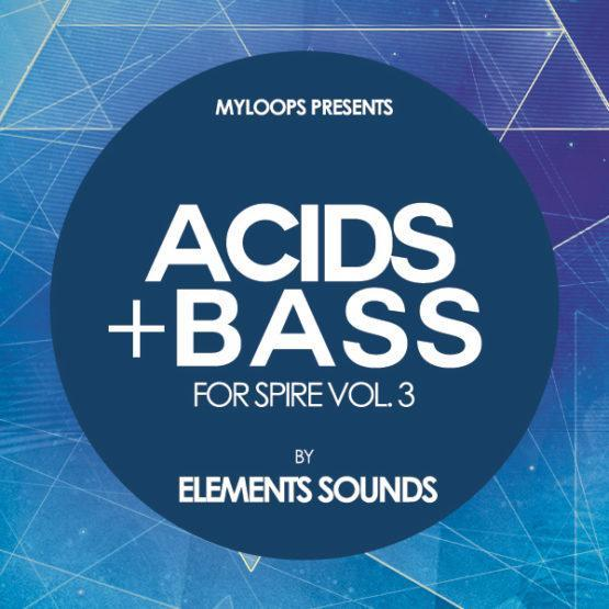 acids-and-bass-for-spire-vol-3-soundset-by-elements-sounds