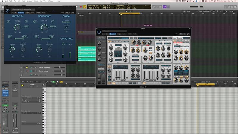 adam-ellis-trance-layering-video-tutorial-2