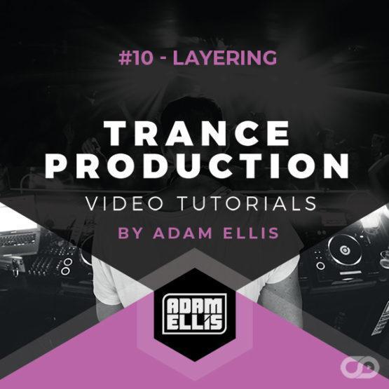 adam-ellis-tutorial-10-layering