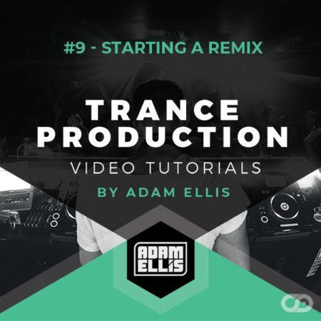 adam-ellis-tutorial-9-starting-a-remix-video