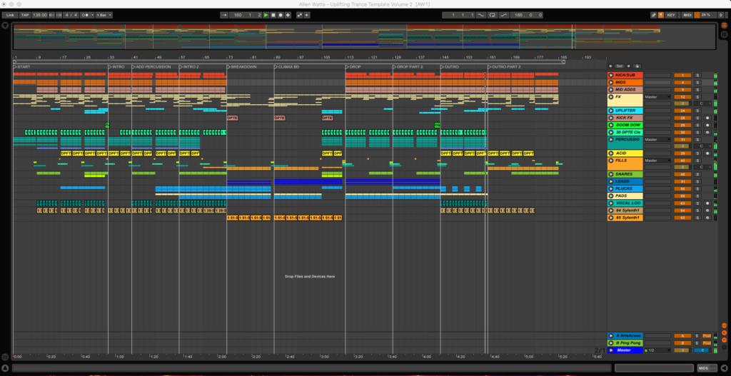 allen-watts-ableton-trance-template-arrangement-live-myloops