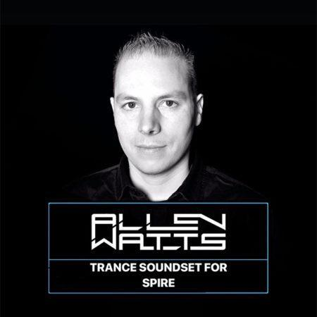 allen-watts-trance-soundset-for-spire-presets