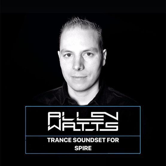 allen-watts-trance-soundset-for-spire-presets
