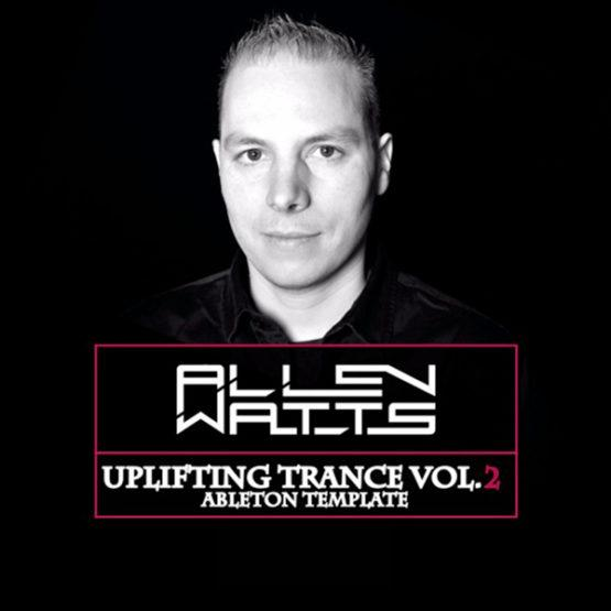 allen-watts-trance-template-vol-2-for-ableton-live