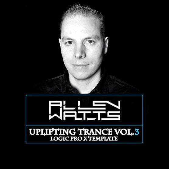 allen-watts-uplifting-trance-template-vol-3-for-logic-pro-x
