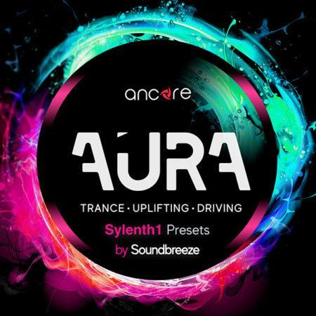 aura-trance-for-sylenth1-by-soundbreeze